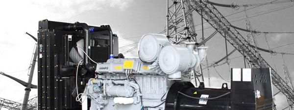 珀金斯柴油发电机组_发电机组|发电机厂家|扬州福康